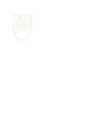 Much Ado About Nothing By William Shakespeare Presented By The Department Of Theatre Film At Ubc Directed By Alumna Lois Anderson November 8 24 2018 Frederic Wood Theatre